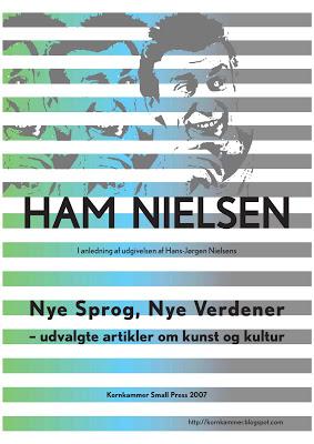 HAM NIELSEN